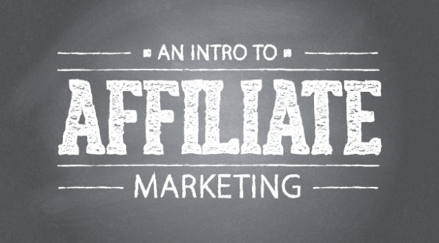 Affiliate Marketing: DOs and DON'Ts