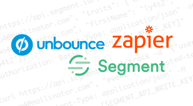 How to automate workflows with Zapier