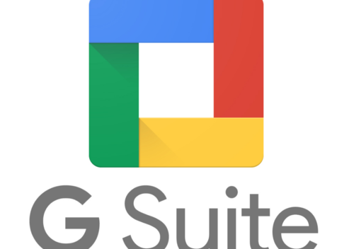 Email Migration from Anything to G Suite