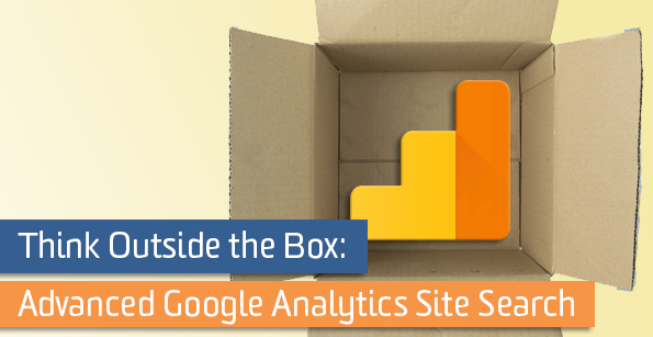 How to Implement Site Search – Google Analytics
